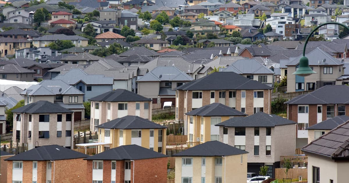 Labour's record on housing thumbnail