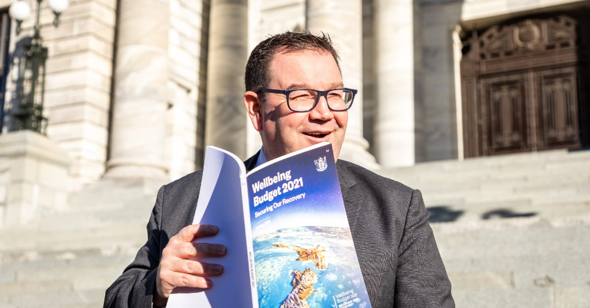 What's in Budget 2021? thumbnail