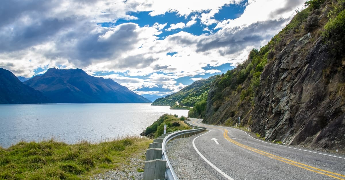 Making cleaner cars accessible to more Kiwis thumbnail