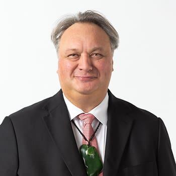 Rino Tirikatene