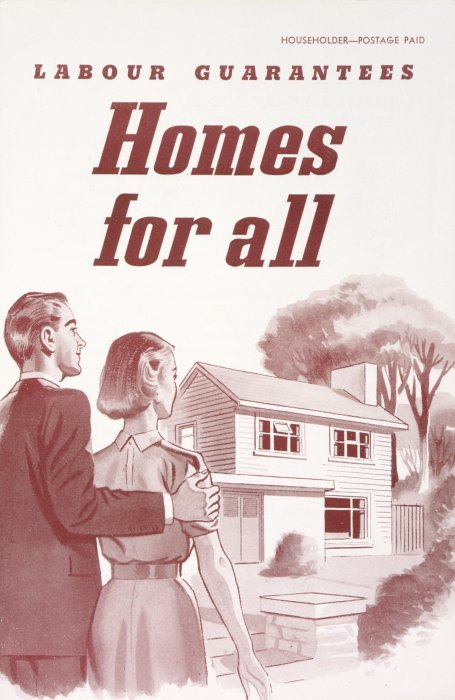 1956_58_homes_for_all_poster.jpg