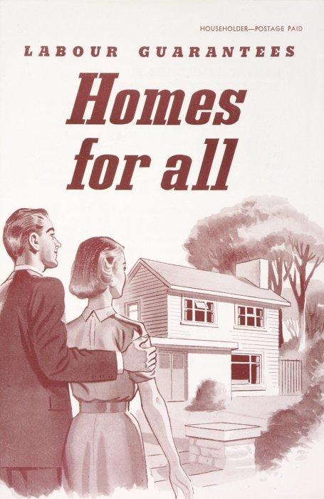 1956_58_homes_for_all_poster.jpg