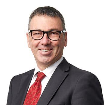 Dr Duncan Webb