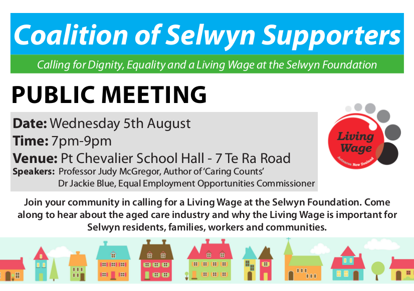 Coalition_of_Selwyn_Supporters_Leaflet_1.png