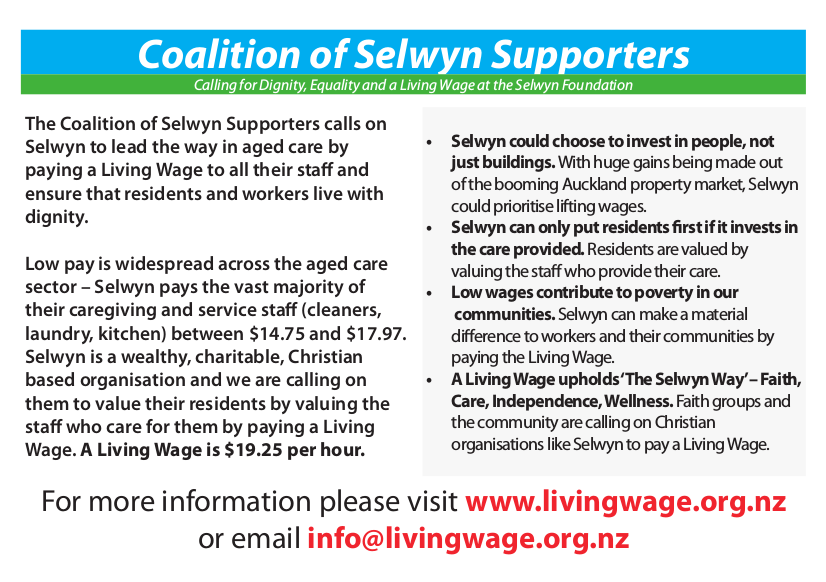 Coalition_of_Selwyn_Supporters_Leaflet_2.png