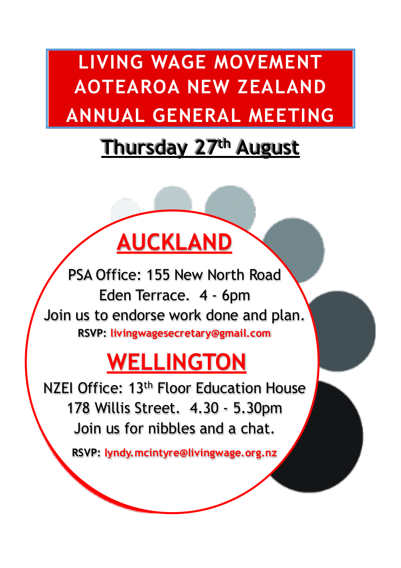 AGM_flyer.png