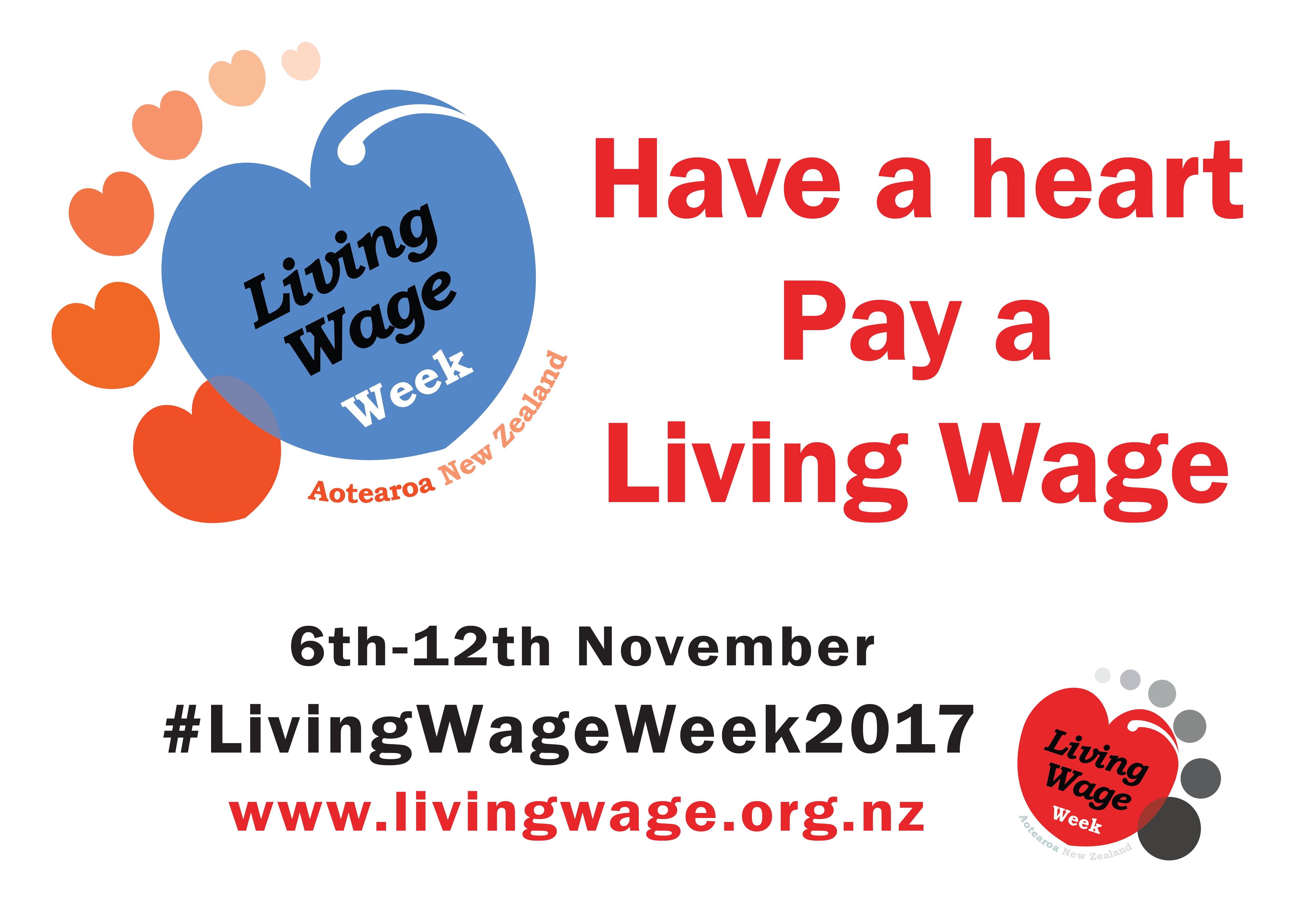 Living_Wage_Week_2017__posterTransparentFINAL_(ID_8034).png