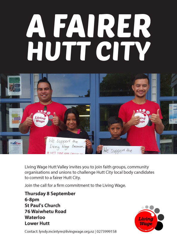Living-Wage-Local-Body-Forum-Hutt-Thursday.jpg
