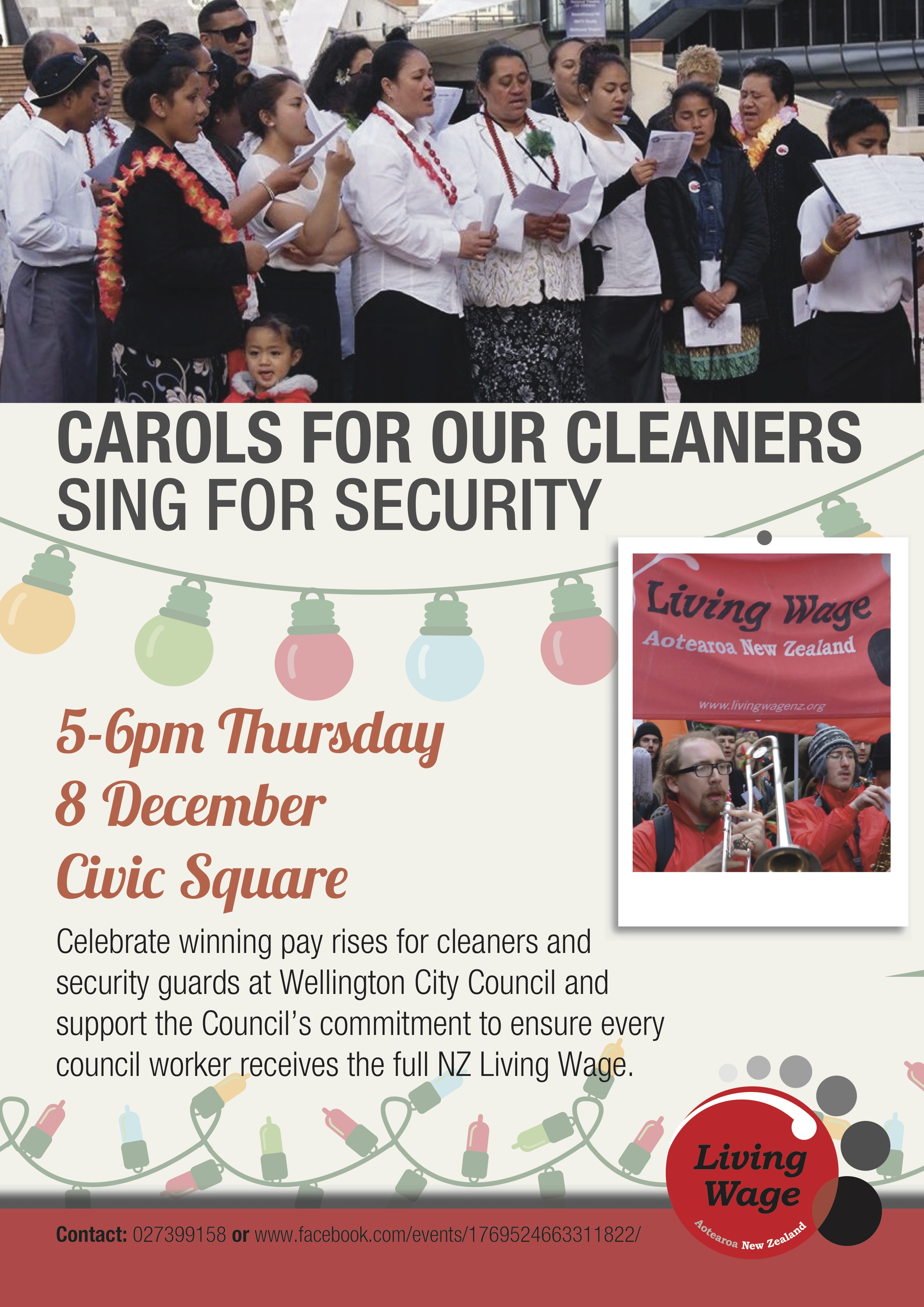 Carols_for_Our_Cleaners_2016.jpg