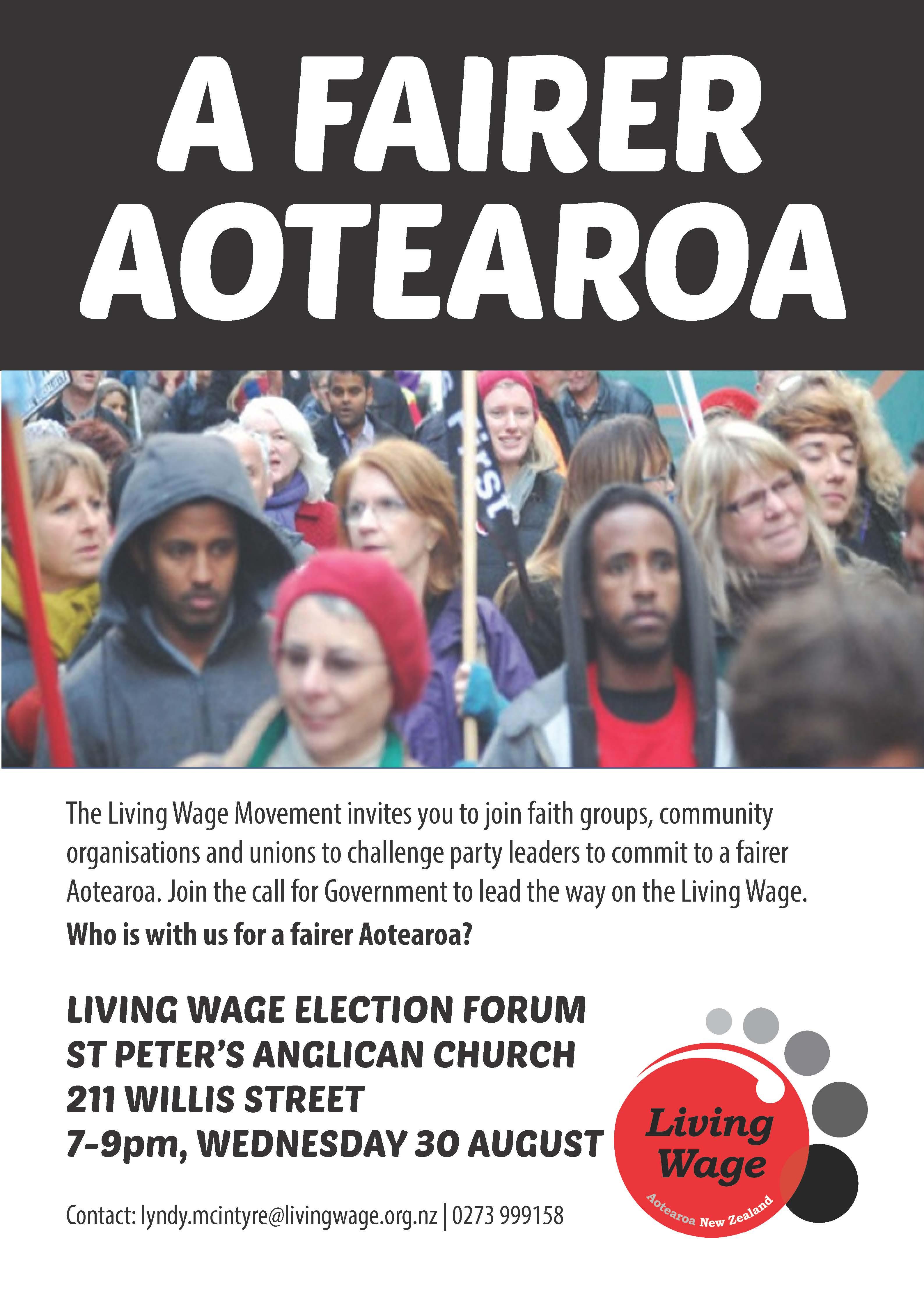 A-Fairer-Aotearoa-Wellington.jpg