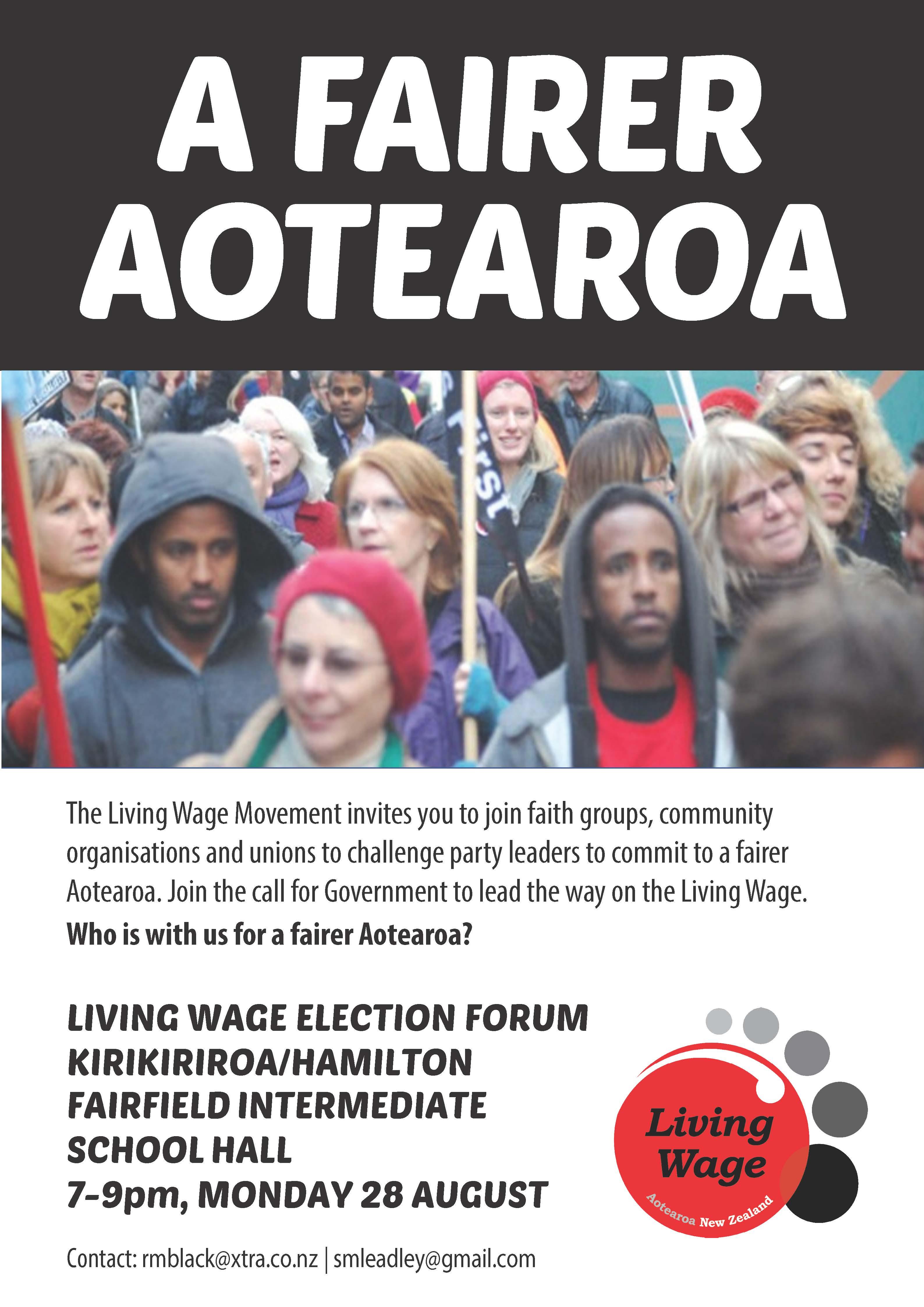 A-Fairer-Aotearoa-Hamilton.jpg