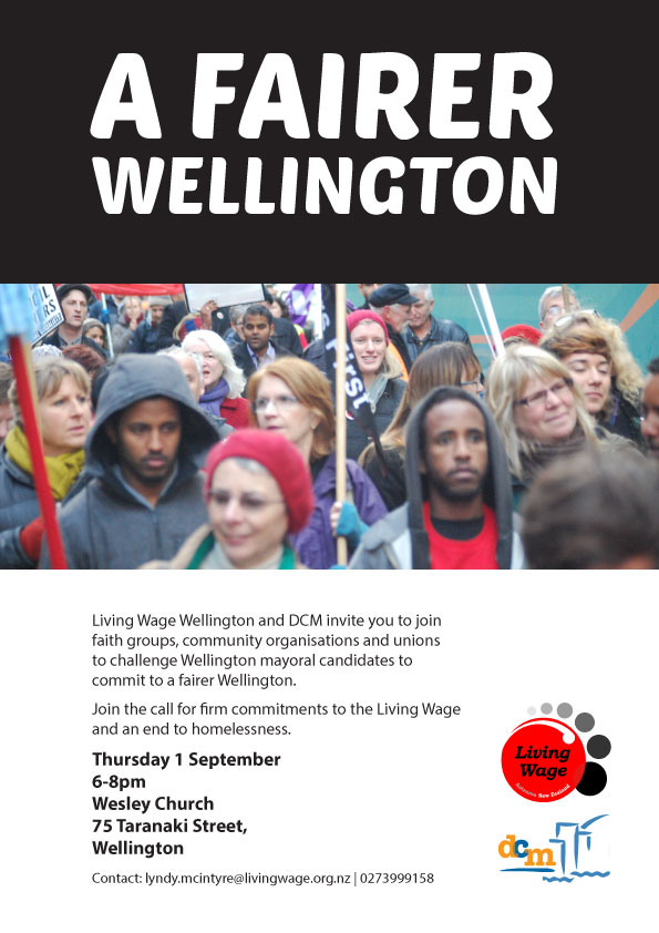 Living-Wage-Local-Body-Forum-Wellington-Thursday.jpg