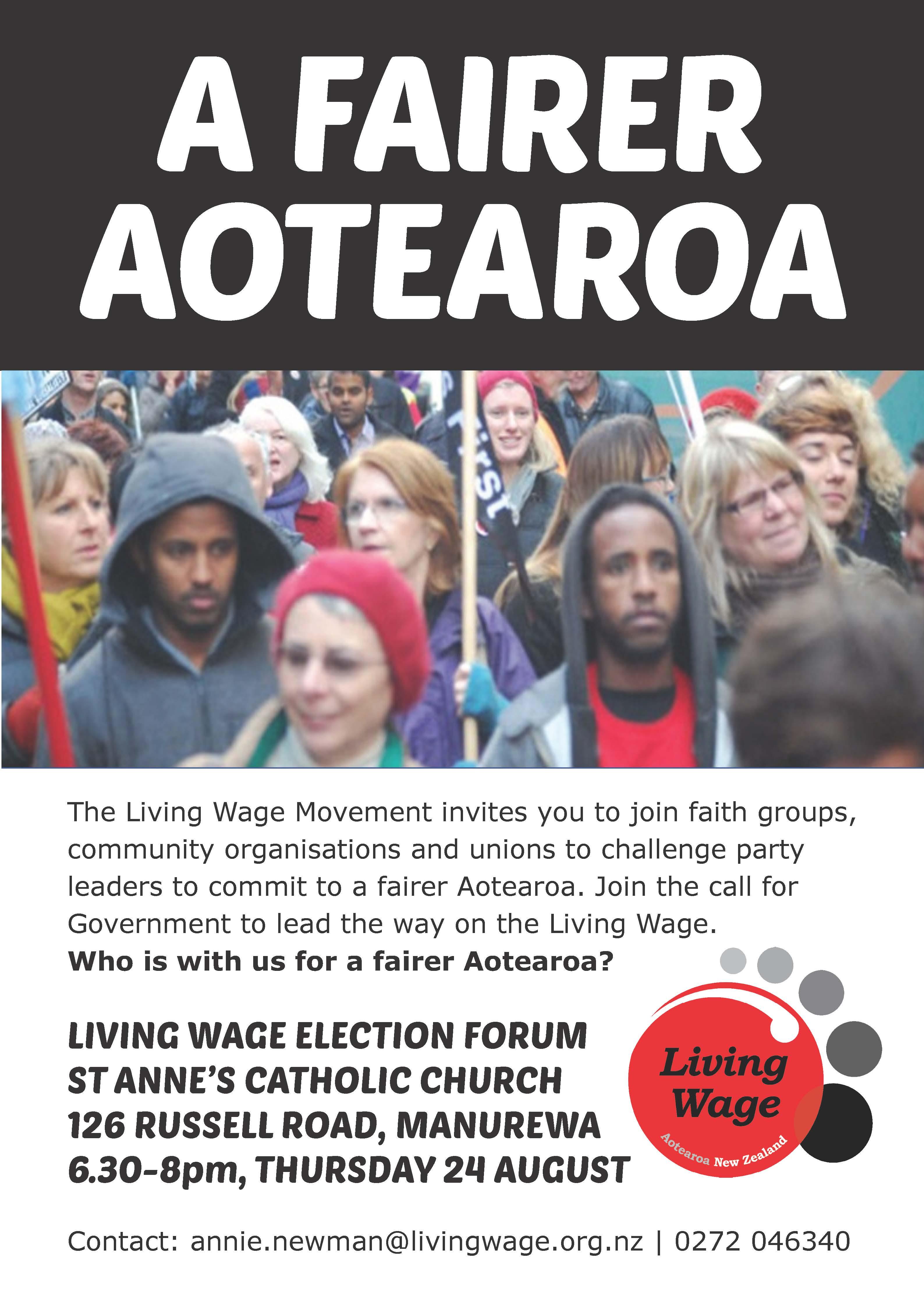 A-Fairer-Aotearoa-Auckland-Verdana.jpg