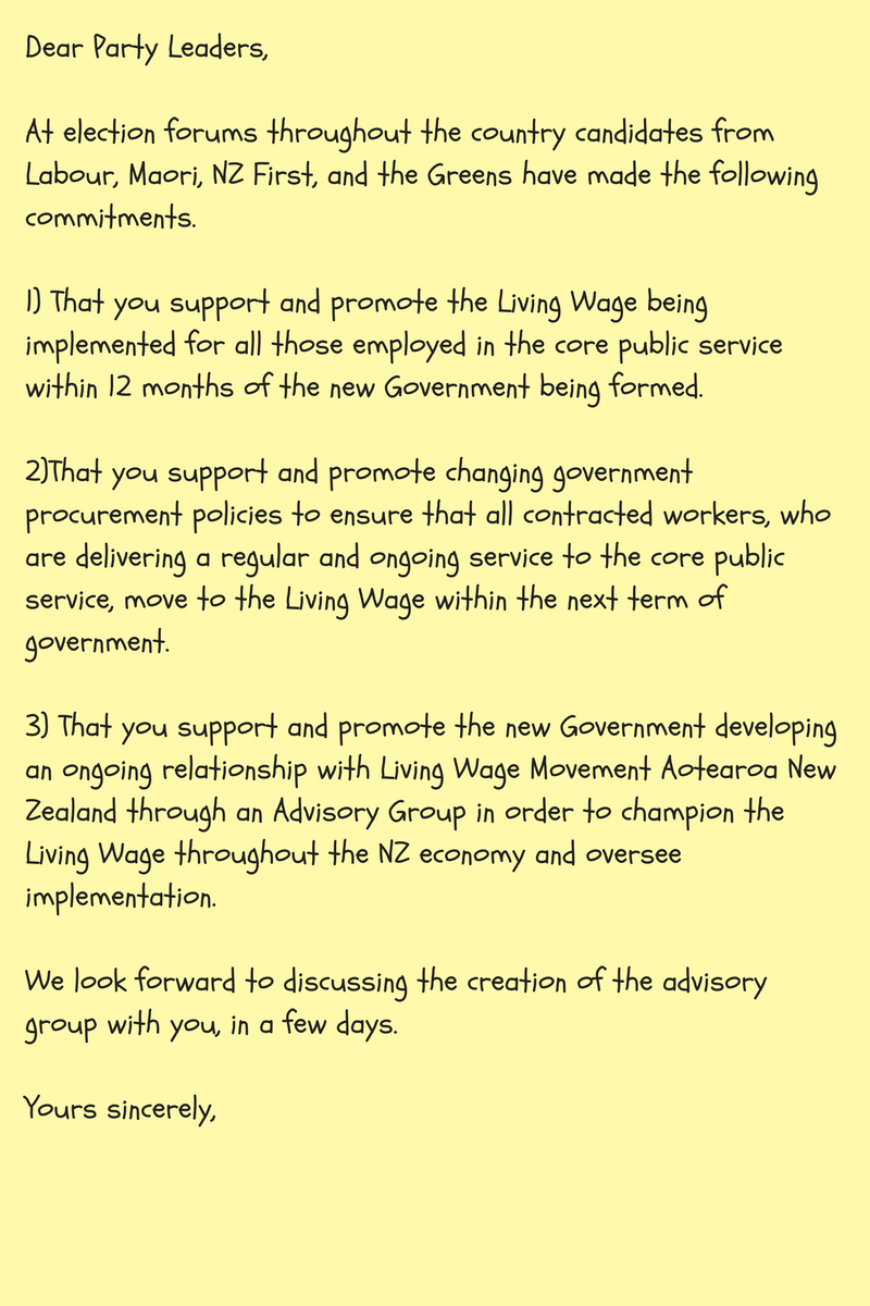commitment_letter_for_Living_Wage_question.png