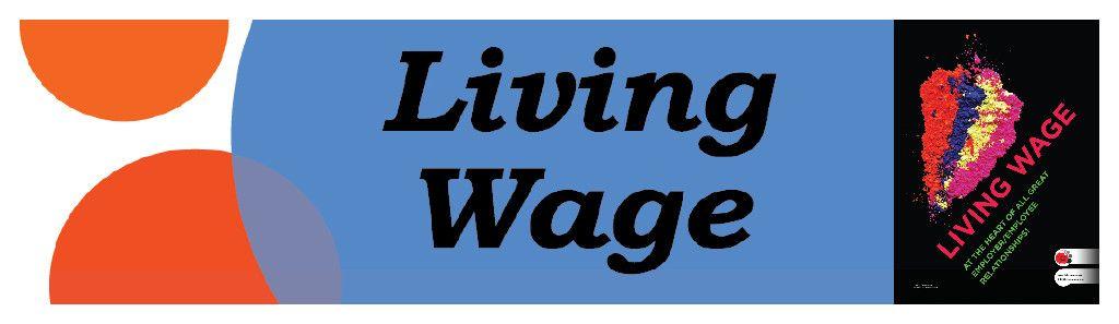 living_wage_employer_header.jpg