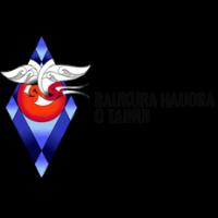 Raukura Hauora o Tainui Logo