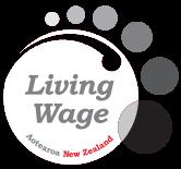 Living Wage Movement Aotearoa New Zealand