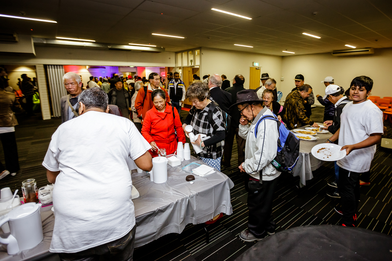 nz People's Party