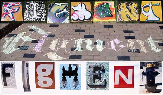 figment_logo.jpg