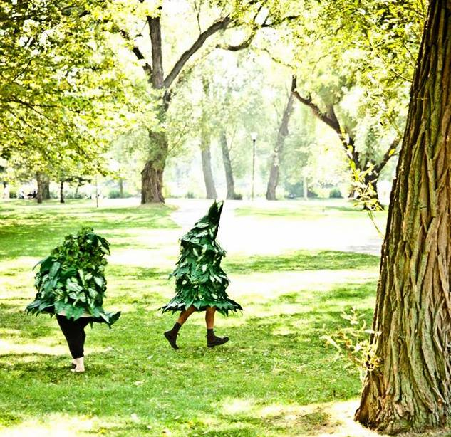 walking_trees_figment10525760_1511746875727497_3853194440457947940_n.jpg