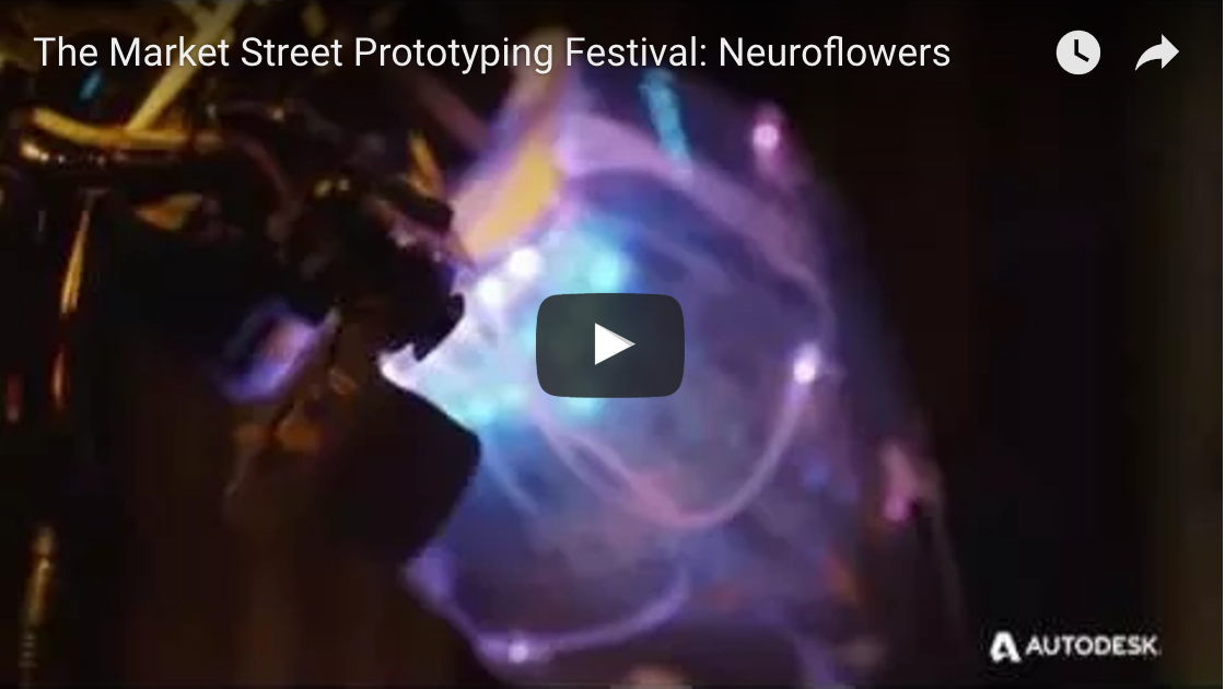 Neuroflowers.png