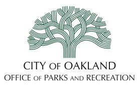 Oakland_Tree_Parks_Logo.png