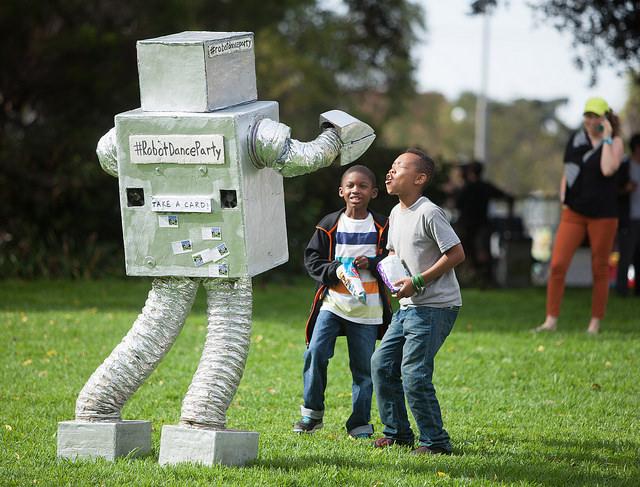 robot_dance.jpg