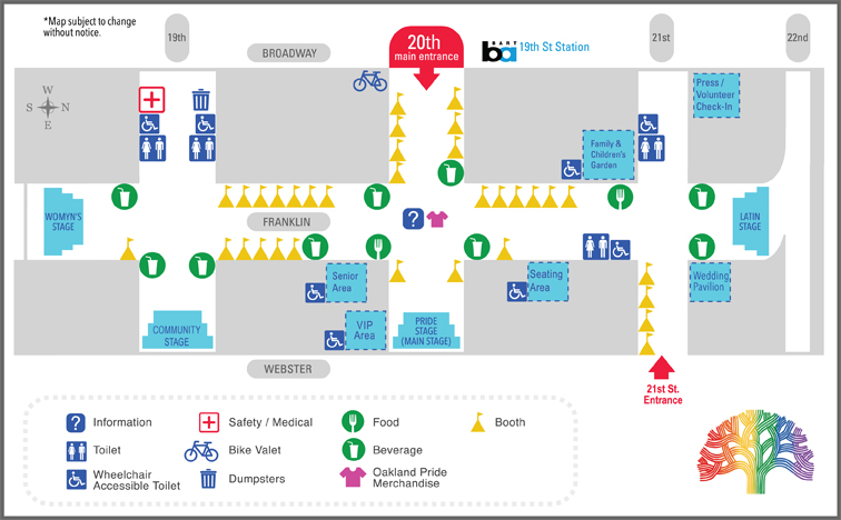 OP_eventmap2015.jpg