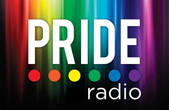 pride_radio.jpg