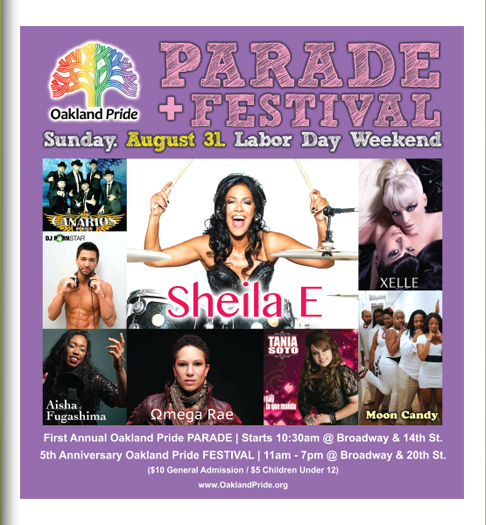 Oakland_EBX_Pride_Guide_2014.png