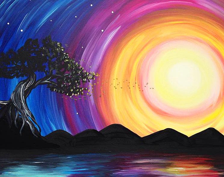 paintings55fae956313c3.jpeg