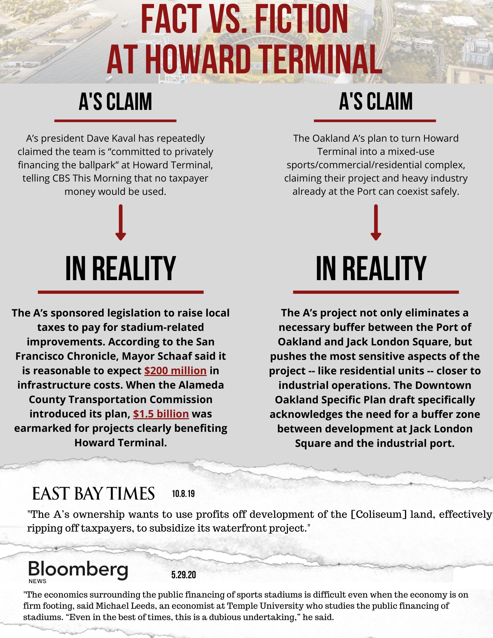 Fact_v._Fiction-1.png