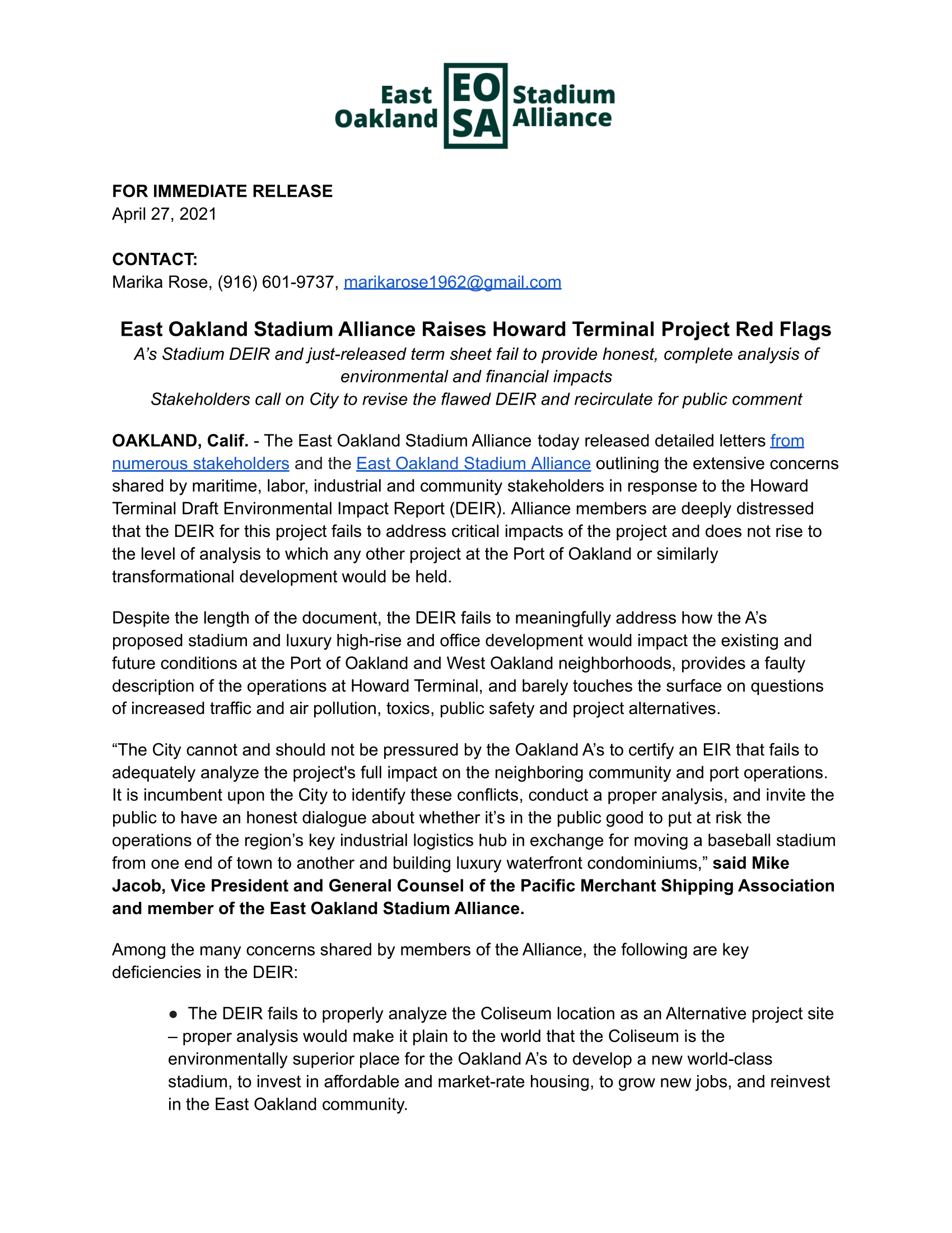 EOSA-_HT_Planning_Commission_NR_(1)-1.png