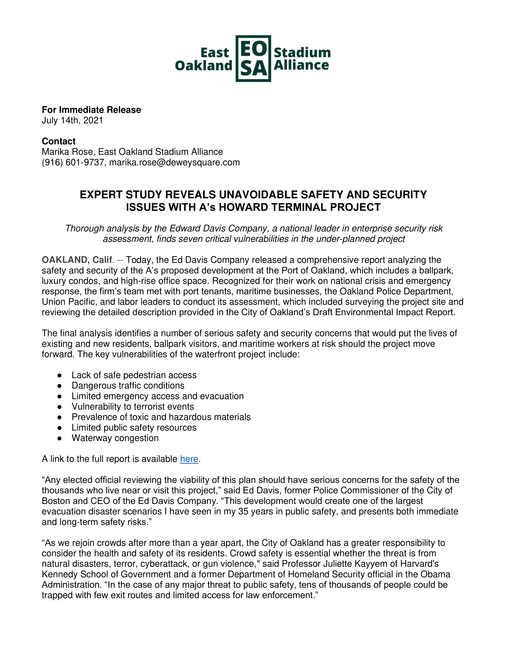 Safety_Study_Release_-_07.14.21-1.png