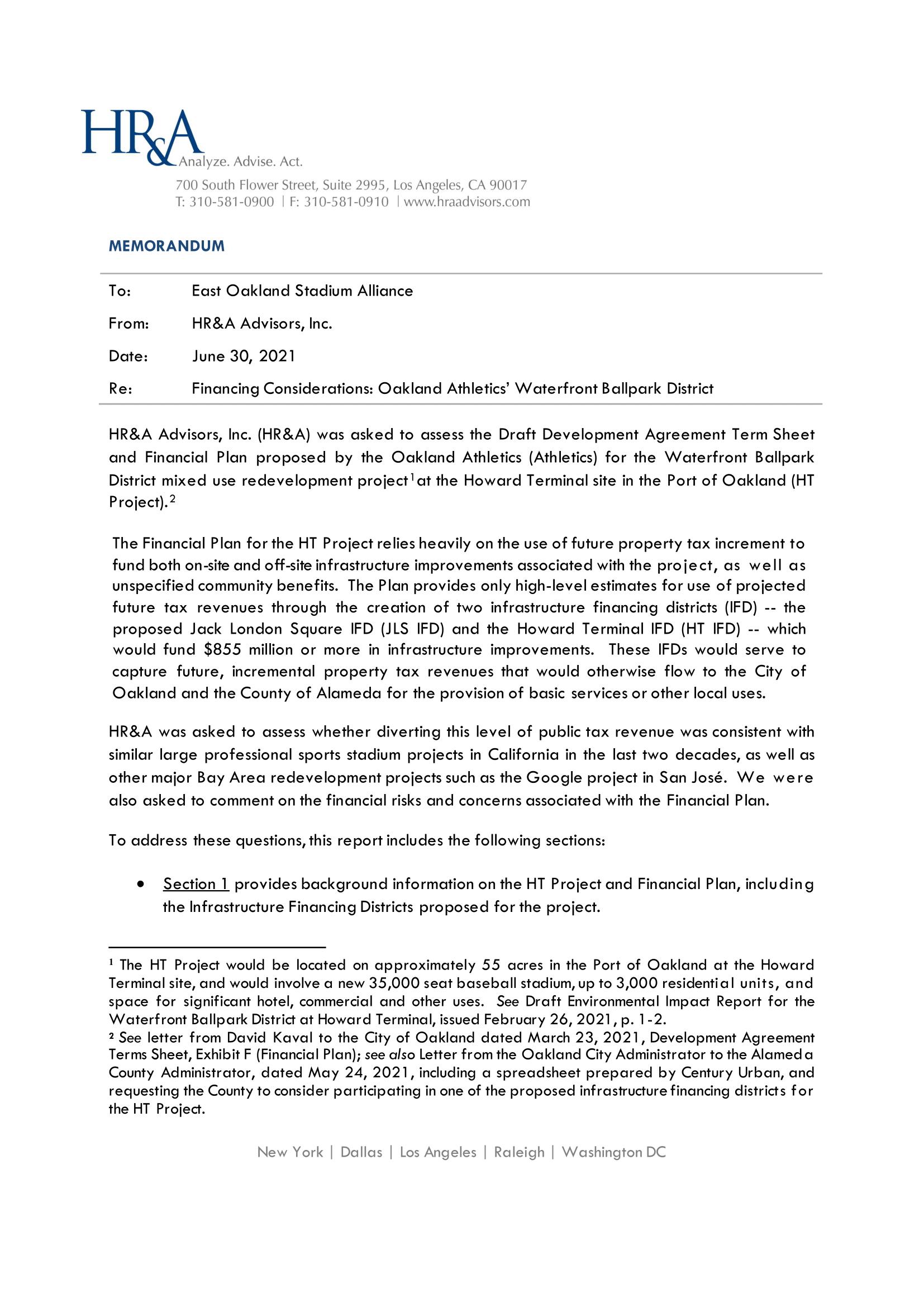 HRA_Report_Pg_1-1.png