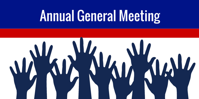 Annual-General-Meeting