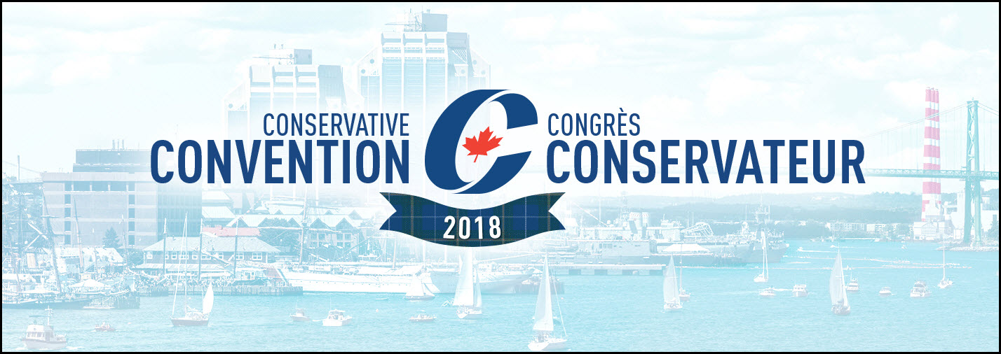 2018_Convention.jpg