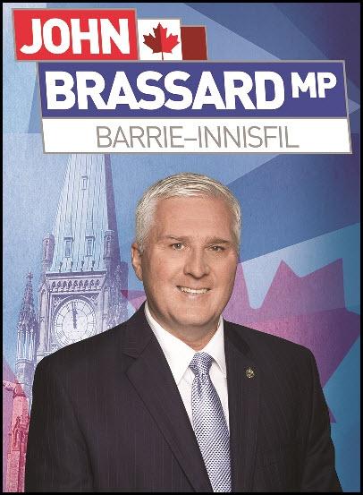John_Brassard_MP.jpg