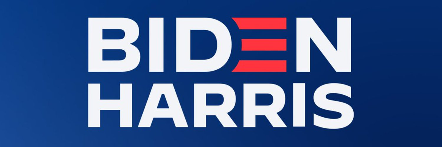 Biden Harris Header Photo