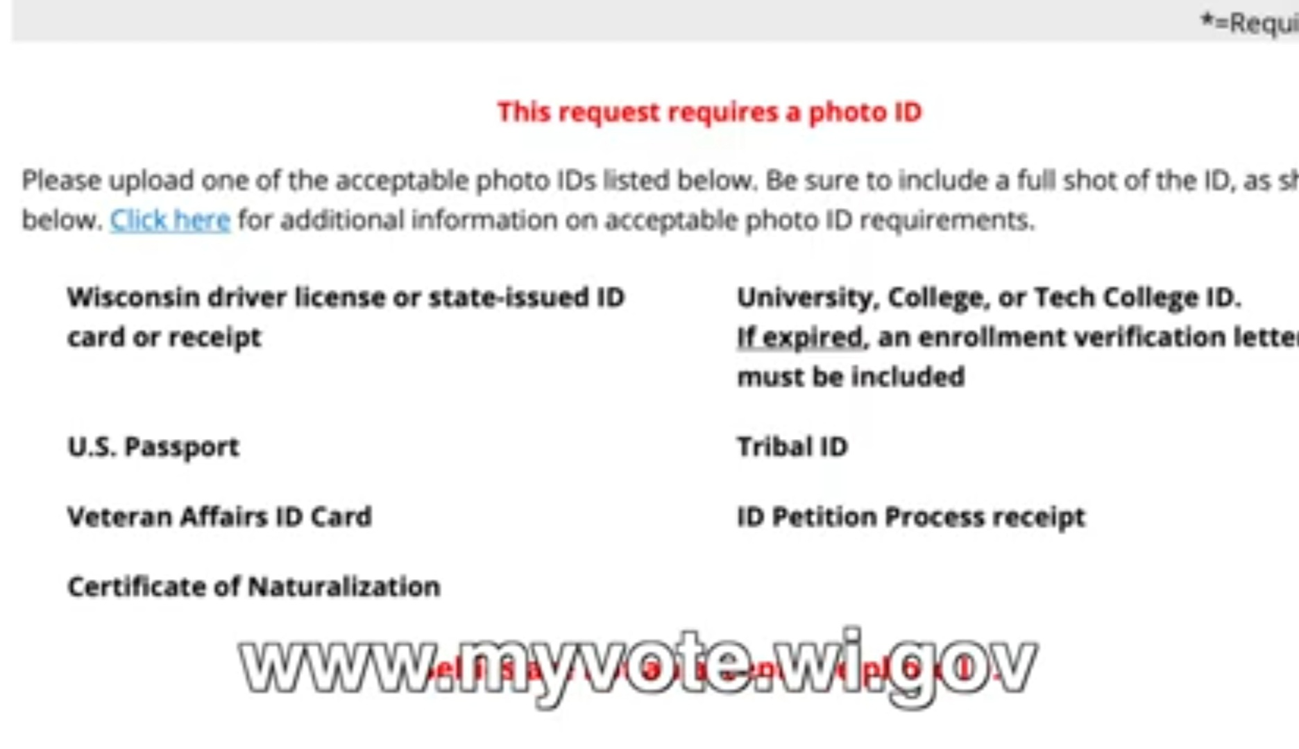 Screenshot_of_acceptable_IDs_for_Registering_for_Absentee_Ballot_-_Youtube_Chad_Vader_video.jpg