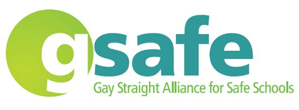 GSAFE-logo-color.jpg