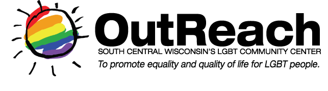 outreach_logo.png