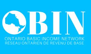 OBIN logo