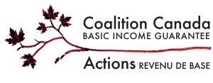 Coalition Canada logo
