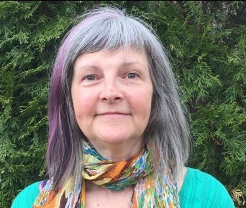 Barbara Boraks photo