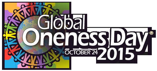 G1D2015_Logo.png