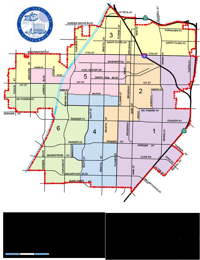 council_ward_map.png