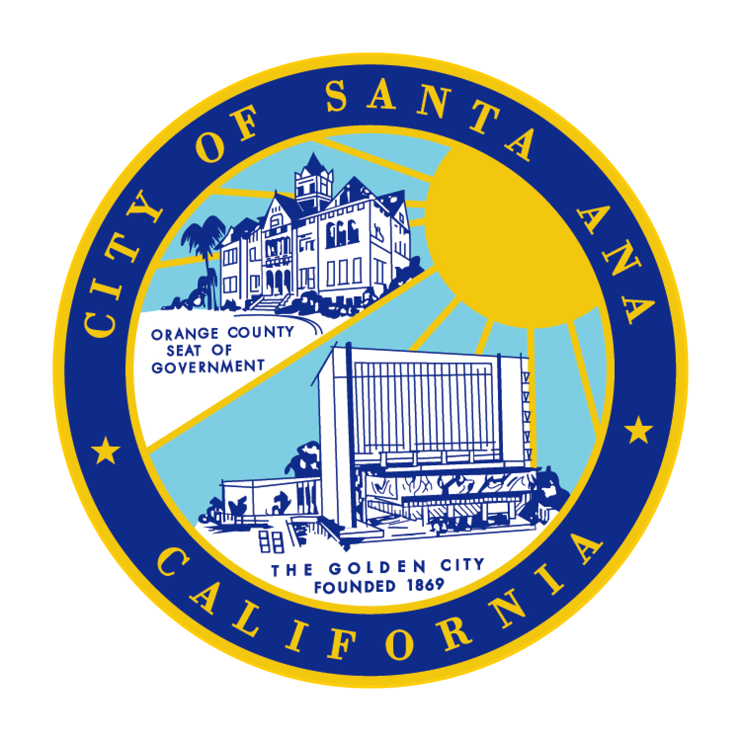 city_seal_yellow.png