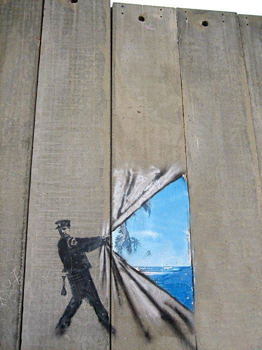 wall_art.jpg