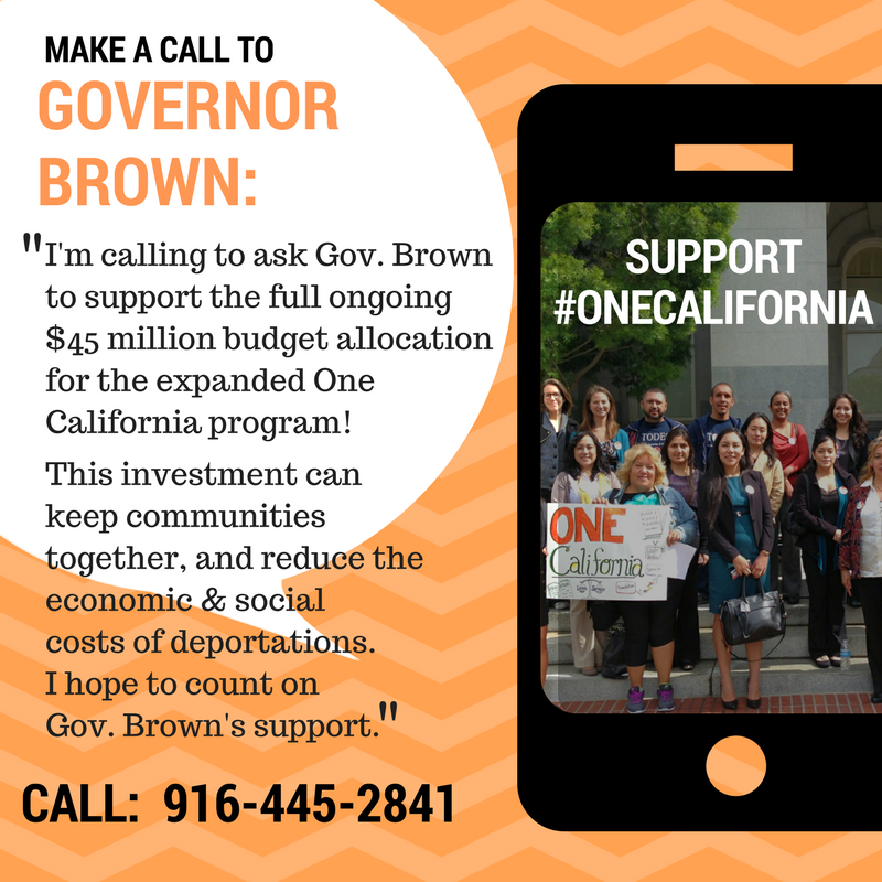 Call_Gov_Brown-_One_California_Graphic.png